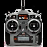 dx6i-glamour