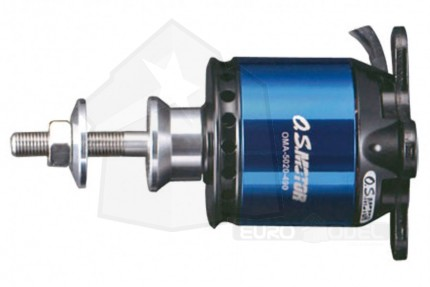 os-engines-oma-5020-490-moteur-brushless-abf
