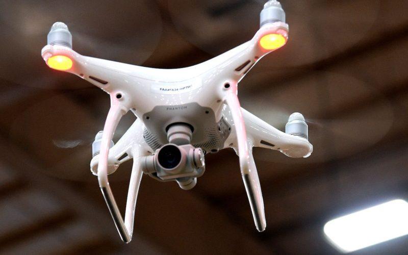 loi drone  suite   formation du t u00e9l u00e9pilote et enregistrement du mod u00e8le